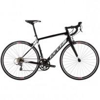 Велосипед Felt 16 ROAD Z100 Gloss Black 58cm (806388510)