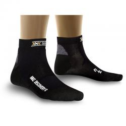X-socks Bike Discovery 39/41 (X20009)