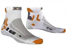 Картинка X-socks BIKING SILVER 42/44