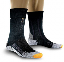 Картинка X-socks Hill Walking Short 45/47