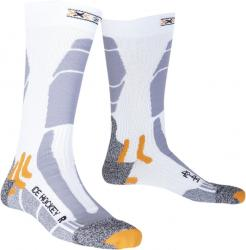 Картинка X-socks Ice Hockey Short 35/38