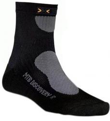 Картинка X-socks Mountain Biking Discovery 39/41