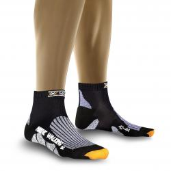 X-socks Nordic Walking 35/38 (X20207)