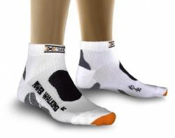 Картинка X-socks Power Walking 39/41 (X20198-8300783014228-2011)