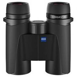 Картинка Zeiss Conquest HD 8х32.
