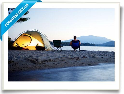 куда поехать на рыбалку в июне с палаткой