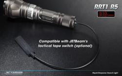 JETBeam RRT1 (2370.15.15)
