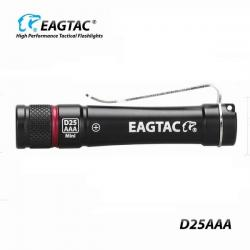 Eagletac D25AAA XP-G2 S2 (450/145 Lm) Red (921508)
