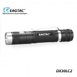 Eagletac DX30LC2 XP-L V3 (1160 Lm) (922364)
