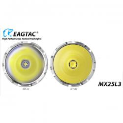 Eagletac MX25L3 MT-G2 P0 (2750 Lm) (921195)