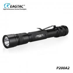 Eagletac P200A2 High Power UV (365nm) (922387)