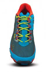 LaSportiva Кроссовки Wild Cat 3.0 blue/red 42 (26OBR)