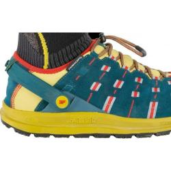 Salewa WS Capsico Insulated (10773)