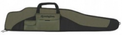 Картинка Чехол Allen Remington Premier Gun  Case