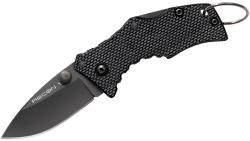 Cold Steel Micro Recon 1 Spear Point (1260.09.24)