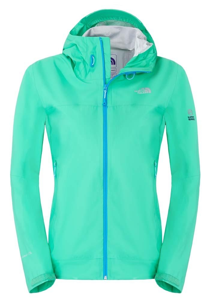 cb1806c48b The North Face W DIAD JACKET (888654732726) (T0A0MN) купить в Киеве ...