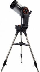 Картинка Телескоп Celestron NexStar Evolution 6, Шмидт-Кассегрен