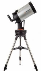 Картинка Телескоп Celestron NexStar Evolution 8, Шмидт-Кассегрен