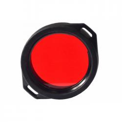 Картинка Armytek Filter RED