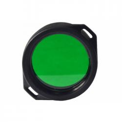 Картинка Armytek Filter GREEN