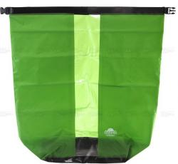 Alexika Hermobag 3DW 20L apple green (9611.2095)