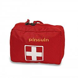 Картинка Аптечка Pinguin FIRST AID KIT S