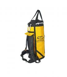 Баул Climbing Technology Hauling Expedition 70 L (AL2063)