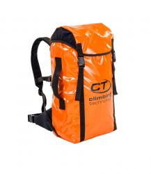 Картинка Баул Climbing Technology Utility Pack 40 L