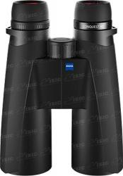Картинка Бинокль Zeiss CONQUEST HD 15x56
