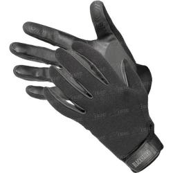 Картинка BLACKHAWK Neoprene Patrol Gloves L