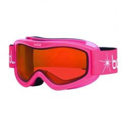 Bolle AMP PINK NIGHT CITRUS DARK (21009-054917291266-2013)