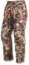Картинка Browning Dirty Bird 3XL ц:realtree max-4