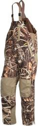 Картинка Browning Dirty Bird XL ц:realtree max-4