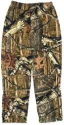Картинка Browning Outdoors 4X Microfleece XL ц:infinity