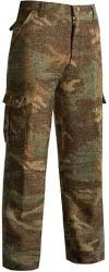 Картинка Browning Outdoors Highland camo wool XL