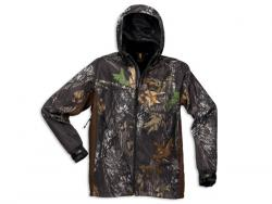 Картинка Browning Quest p.2XL