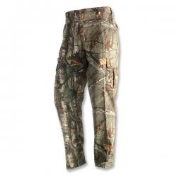 Картинка Browning Wasatch p.XL