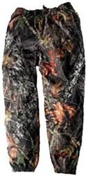Картинка Browning Xpo Big Game 3XL Mobu