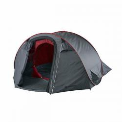 Caribee Get Up 3 Instant Tent (920964)
