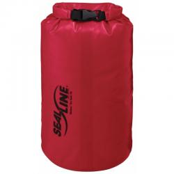 Cascade Designs Nimbus Sack 10L - Red (5274)