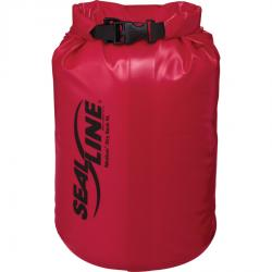 Cascade Designs Nimbus Sack 30L - Red (5280)
