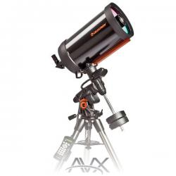 Картинка Телескоп Celestron Advanced VX 9.25, Шмидт-Кассегрен