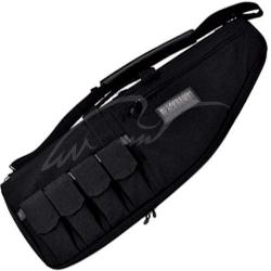 Чехол BLACKHAWK Rifle Case, 116 см,черный (1649.00.29)