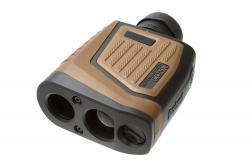 Картинка Дальномер Bushnell 7x26 Elite 1 Mile Conx Brown, Bluetooth