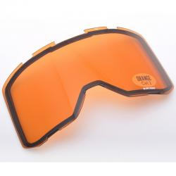 Dr. Zipe 94L-8 Sparelens set, Healer - Orange (94L-8)
