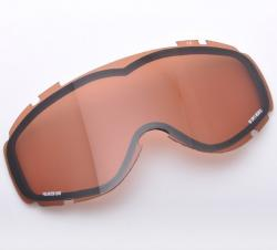 Картинка Dr. Zipe 98L-9 Sparelenses, Mistress - Polarized