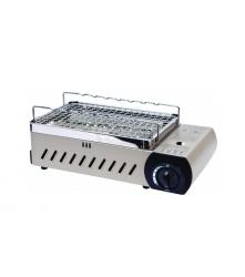Газовый гриль Kovea KG-0904 R Dream Gas BBQ (AL14433)