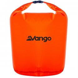 Гермомешок Vango Dry Bag 30 Orange (923215)