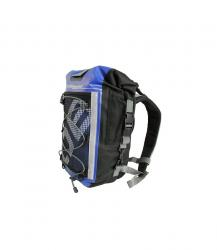 Герморюкзак Overboard Pro-Sports Backpack 20L (AL15511)
