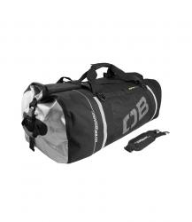 Гермосумка Overboard Roll-Top Duffle Ninja  Bag 90L (AL15523)